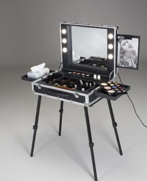 Cantoni makeup Case VT.BE
