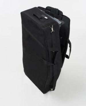 Tragetasche un Umhängetasche für Cantoni Stühle der S102 Serie