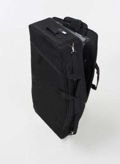Trage / Umhängetasche für den Cantoni Stuhl S102A